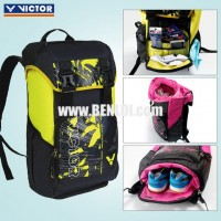 Victor BR5009 Racket Backpack