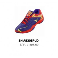 Victor SH-A830SP JD Badminton Shoes