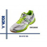 Victor SH910 SG Badminton Shoes