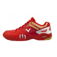 Victor SH-P8500ACE-D Badminton Shoes