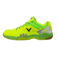 Victor SH-P8500ACE-G Badminton Shoes