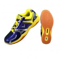 Victor AS-3W JE Badminton Shoes