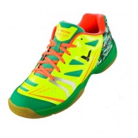 Victor SHA-370G Badminton Shoes