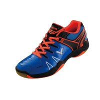 Victor SH-A610 FO Badminton Shoes
