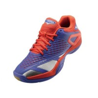 Victor P9300FO Badminton Shoes