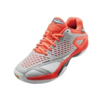 Victor P9300HD Badminton Shoes