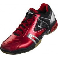 Victor SHP9100 Badminton Shoes