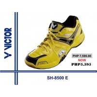 Victor SH8500 Badminton Shoes
