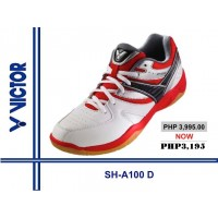Victor SHA100  Badminton Shoes