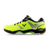 Victor SHA710 E Badminton Shoes