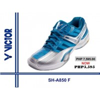 Victor SHA850 Badminton Shoes