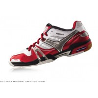 Victor SH9000ACE Badminton Shoes