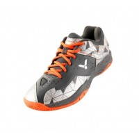 Victor SH-A362-CS Badminton Shoes