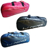 Lining abdn146 Badminton Bag