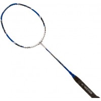 Victor Arrow Power 5000 Badminton Racket
