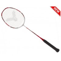 Victor Arrow Power 5800 Badminton Racket