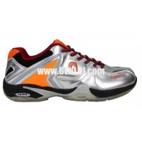 Apacs Badminton Shoes Pro HH