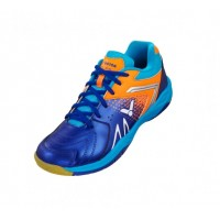 Victor SH-AS36W-FM Badminton Shoes