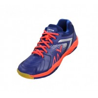 Victor SH-AS36W-JO Badminton Shoes