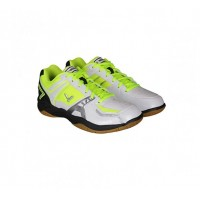 Victor AS-3W-AG Badminton Shoes
