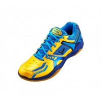 Victor SH-AS 3W-EF Badminton Shoes