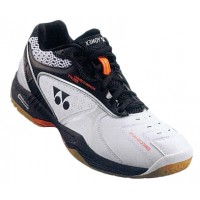 Yonex SHB 65 FT Badminton Shoes