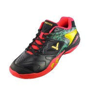 Victor SH-P9200LTD GQ (Limited Edition Rio Olympics 2016) Badminton Shoes