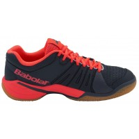 Babolat Shadow Spirit Badminton Shoes (Women)