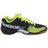 Babolat Shadow Tour Badminton Shoes (Men)