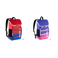 Victor BR-OOJR Badminton Backpack