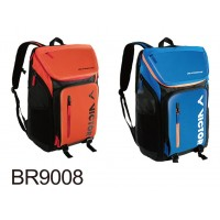 Victor BR-9008 Badminton Backpack