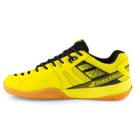 Babolat Shadow Club Badminton Shoes (unisex)
