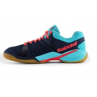 Babolat Shadow Spirit Badminton Shoes 2017 Women