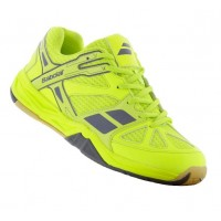 Babolat Shadow First (Junior) Badminton Shoes