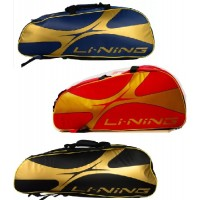 Lining Turbo Charging Badminton Bag