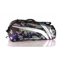 Li-Ning 9 Racket ULTIMATE Badminton Bag ABJK044-2
