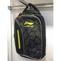 Li-ning ABDJ216 Racket Backpack