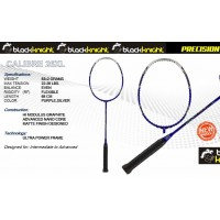Black Knight Calibre 26XL Badminton Racket