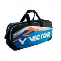 Victor BR-9608 Rectangular Racket Bag