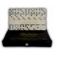 Domino Set - Large