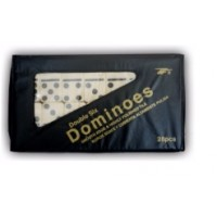 Domino Set - Medium