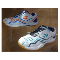 Yonex All England 03 Badminton Shoes