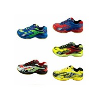 Yonex All England 04 Badminton Shoes
