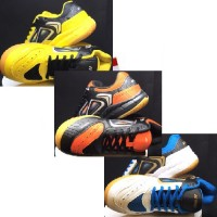 Yonex Court Ace Tough II Badminton Shoes