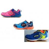 Lining AYTN081 Badminton Shoes