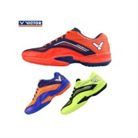 Victor SH-A960 Badminton Shoes