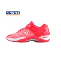 Victor SH-S81-FQ Badminton Shoes