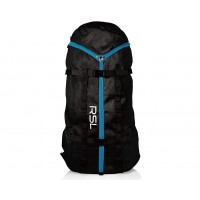 RSL Explorer 1.2 Backpack