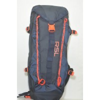 RSL Explorer 1.3 Backpack