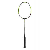 RSL M13 3800 Badminton Racket